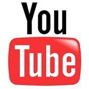 00AF000002038366-photo-youtube-mikeklo-logo.jpg