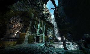 012C000002551376-photo-age-of-conan-hyborian-adventures.jpg