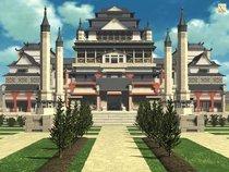 00d2000000052858-photo-civilization-3-mon-merveilleux-palais.jpg