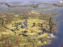 00d2000000052843-photo-civilization-3-le-colosse-garde-la-ville.jpg