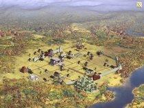 00d2000000052844-photo-civilization-3-une-ville-dot-e-des-jardins-suspendus.jpg