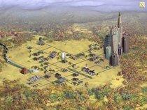 00d2000000052845-photo-civilization-3-anyang-et-ses-10-millions-d-habitants.jpg