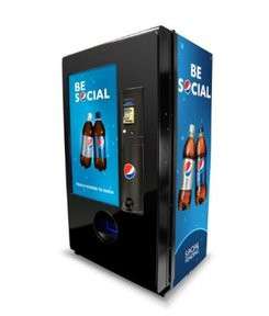 00F5000004217740-photo-social-vending-machine.jpg