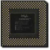 00C8000000043861-photo-celeron-533-mhz.jpg