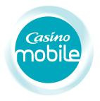 00675814-photo-casino-mobile.jpg