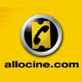 00A0000000510300-photo-allocin.jpg