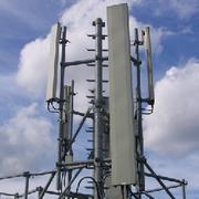 00B4000003317432-photo-antenne-relais.jpg