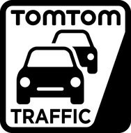 000000BE06883316-photo-logo-tomtom-traffic.jpg