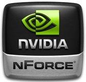 000000a000403962-photo-logo-nvidia-nforce.jpg