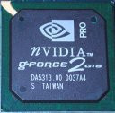 0080000000046272-photo-geforce2-pro.jpg