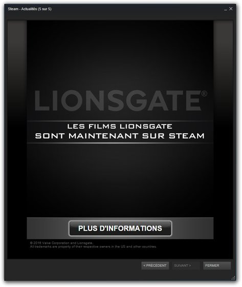 0000023008424542-photo-les-films-lionsgate-sont-maintenant-sur-steam.jpg