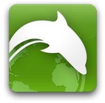 00CD000004670758-photo-dolphin-logo.jpg