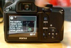 00FA000001647438-photo-reflex-pentax-k-m.jpg
