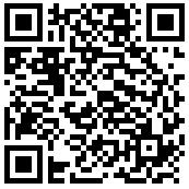 03912156-photo-google-translate-qr.jpg