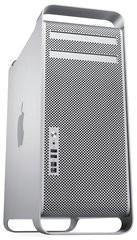 000000F005232602-photo-apple-mac-pro.jpg