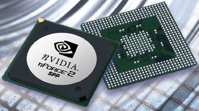 0190000000055198-photo-nforce-2-chips.jpg