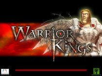 00d2000000052525-photo-warrior-kings.jpg