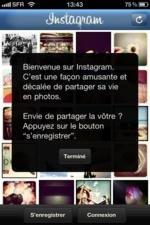 0096000004484606-photo-instagram-page-d-accueil.jpg