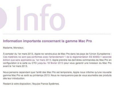 0190000005702482-photo-newsletter-de-france-syst-mes-au-sujet-du-mac-pro-2013.jpg