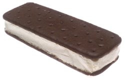 00FA000003910974-photo-ice-cream-sandwich.jpg