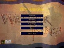 00d2000000052526-photo-warrior-kings-le-menu-principal.jpg