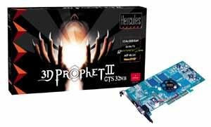 012C000000044279-photo-mini-boite-3d-prophet-2-gts.jpg
