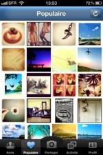 0096000004484612-photo-instagram-populaire.jpg