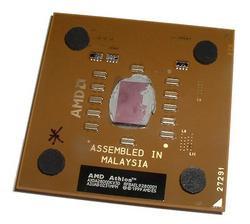 00FA000000054703-photo-athlon-xp2800.jpg