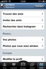 0096000004484614-photo-instagram-profil1.jpg