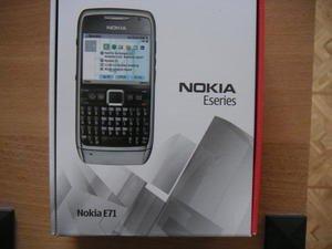 012c000001376456-photo-nokia-e71.jpg