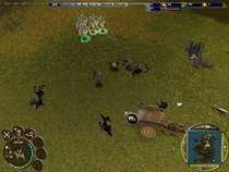 00d2000000052532-photo-warrior-kings-il-faut-prot-ger-les-chariots.jpg