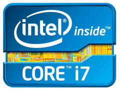 00F0000003857622-photo-badge-intel-core-i7.jpg