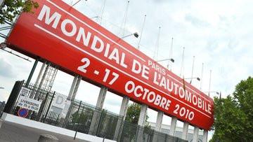 0168000003449910-photo-mondial-auto-paris-2010-affiche.jpg