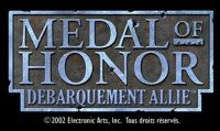 00C8000000052156-photo-medal-of-honor-logo-du-jeu.jpg