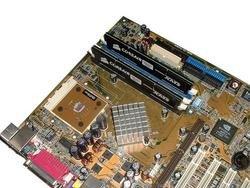 00fa000000054701-photo-athlon-xp2800-mise-en-place.jpg