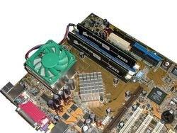 00fa000000054702-photo-athlon-xp2800-ajout-du-ventilateur.jpg