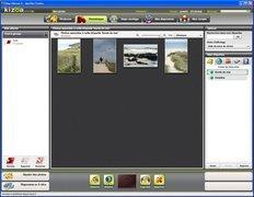 000000b400740430-photo-diaporamas-kizoa.jpg