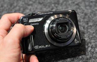 0136000003584762-photo-casio-ex-h20g-1.jpg