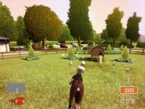 00D2000000587811-photo-mon-cheval-et-moi.jpg