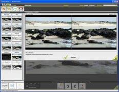 000000b400740524-photo-diaporamas-kizoa.jpg