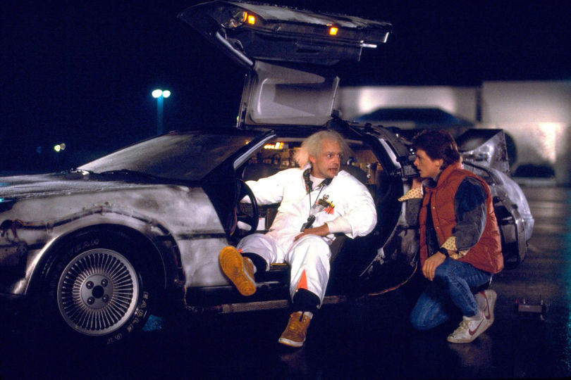 08325624-photo-delorean.jpg