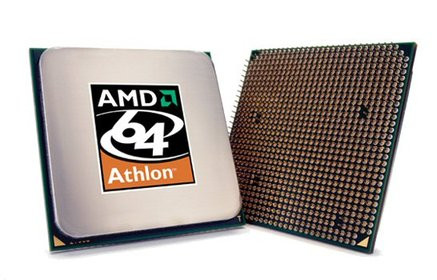 0000011800104117-photo-processeur-amd-athlon-64-4000.jpg