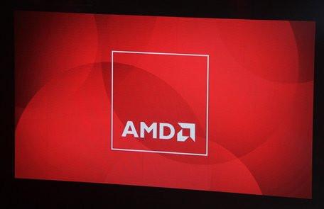 0000012703891854-photo-ces-2011-logo-amd.jpg