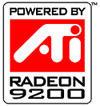 0064000000058752-photo-logo-powered-by-ati-radeon-9200.jpg