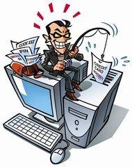 000000f001554496-photo-illustration-spam-phishing.jpg