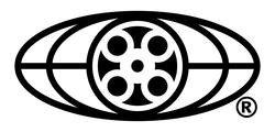 00fa000001671518-photo-logo-de-la-mpaa-marg.jpg