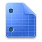 008C000004919968-photo-google-docs-logo-gb-sq-new.jpg