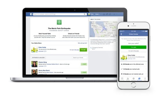 0226000007689133-photo-facebook-safety-check.jpg