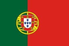 000000A005191724-photo-drapeau-du-portugal.jpg