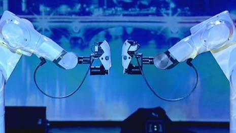 0258000003775952-photo-les-robots-prennent-le-pouvoir.jpg